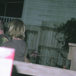 07-4-10_Ross_party1